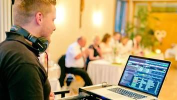 DJ Stefan Kietz Landau in der Pfalz