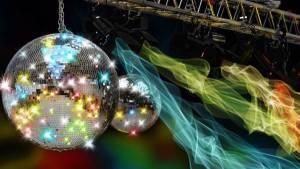 DJ Open End Buchen Flatrate DJ