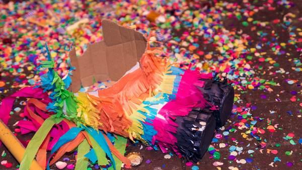 Event und Partytipps vom Profi