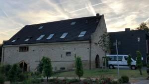 Kloster Wasem Igelheim