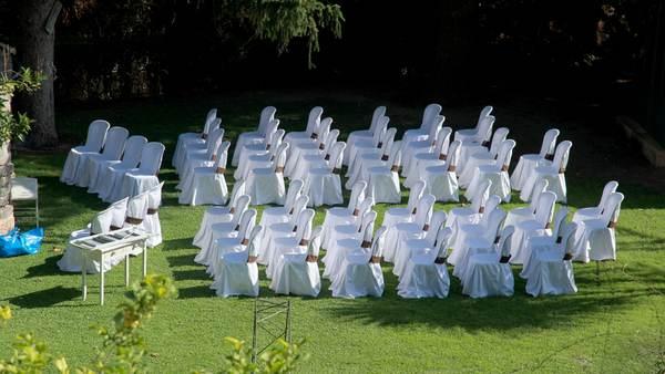 Hochzeit Location Tipps Pfalz