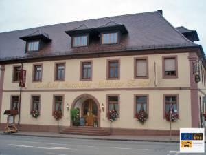 Goldener-Engel-Edesheim