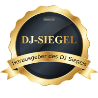 DJ-Siegel-Logo