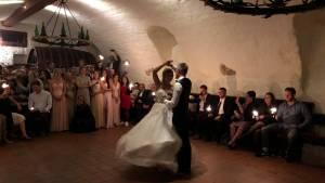 koenig-ludwigskeller-heiraten
