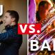 DJ oder Band? Was ist wirklich das Beste für deine Hochzeit?