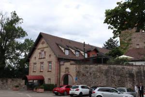 schloss-eberstein-eingang2