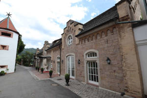 schloss-eberstein-hof