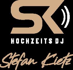 Logo-Stefan-Kietz-logo-footer