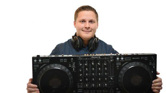 dj-stefan-kietz-landau-technik2