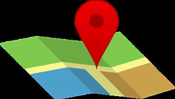 eventlocations-in-der-pfalz