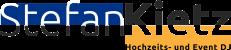 logo-dj-stefan-kietz-landau-hochzeits-event-dj